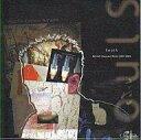 【中古】アニメCD Campanella/SoulS Bermel Inazawa Works 2001-2003