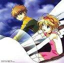 【中古】アニメ系CD ツバサ・クロニクル 第2シーズン オリジナルサウンドトラック Future Soundtrack III 通常盤
