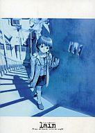 【中古】アニメDVD serial experiments lain DVD-BOX