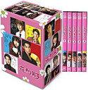 【中古】国内TVドラマDVD 花より男子 DVD-BOX[通常版]【02P03Dec16】【画】