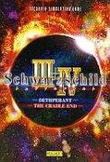 【中古】Windows98SE/Me/2000/XP DVDソフト Schwarz schild III + IV [XP対応版]