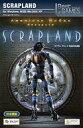 【中古】Win 98-XP CDソフト Best Selection of GAMES Scrapland [日本語版]