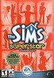 【中古】Win95/98/2K/XP CDソフト The SiMS superstar EXPANSION PACK [海外版]【画】