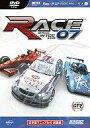【中古】Windows2000/XP DVDソフト RACE 07:Official WTCC Game英語版日本語マニュアル付