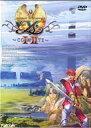 【中古】Windows98/Me/2000/XP DVDソフト イース I&II [完全版普及版]