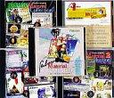 【中古】Windows CDソフト Material Collection SpecialBox'97