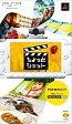 【中古】PSPソフト ちょっとショット(カメラ付)【02P01Oct16】【画】