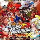 【中古】同人GAME CDソフト CRAZY POWER DISC PERFECT / DONGURI