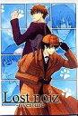 【中古】同人GAME CDソフト Lost noiz -overture- / はちみつモンスター