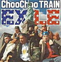 【新品】邦楽CD EXILE / Choo Choo TRAIN【10P26Aug11】【画】