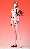 Evangelion new theatre version figure makinami Mari illustrious premium figures
