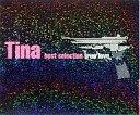 【中古】邦楽CD Tina / Tina best selection true love【タイムセール】