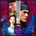 【中古】映画音楽(洋画) 「LOVERS」オリジナル サウンドトラック/梅林茂