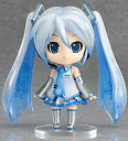 [used] 2009 figure skating  snow Miku (miku) winter-limited &quot;01 character vocal series miku&quot; No. 97 [10P06may13] [fs2gm] [image]