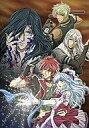 【中古】アニメDVD ネオアンジェリーク Abyss -Second Age- 1