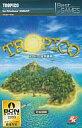 【中古】Windows2000/XP CDソフト TROPICO [日本語版] Best Selection of GAMES