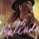 【中古】邦楽CD 小柳ゆき / KOYANAGI the BALLADS 1999〜2001(限定盤)