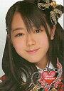 【中古】アイドル(AKB48・SKE48)/AKB48 オフィシャルトレーディングカード オリジナルソロバージョン MM-003 : 峯岸みなみ/レギュラーカード/AKB48 オフィシャルトレーディングカード オリジナルソロバージョン【10P11Feb13】【画】