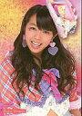 【中古】アイドル(AKB48・SKE48)/AKB48オフィシャルトレーディングカードオリジナルソロバージョンMM-035:峯岸みなみ【マラソン201207_趣味】【マラソン1207P10】【画】