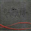 【中古】アニメ系CD BAYONETTA オリジナル サウンドトラック