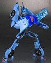 【中古】おもちゃ TA-30 ブラー 「トランスフォーマーアニメイテッド」【画】