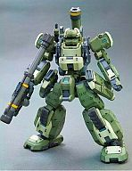 【中古】プラモデル 1/35 ヘヴィガードII型 「ボーダーブレイク」