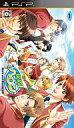 【中古】PSPソフト 学園ヘヴン BOY'S LOVE SCRAMBLE【02P05Nov16】【画】