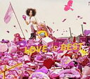 【中古】邦楽CD 大塚愛 / LOVE is BEST[DVD付限定版]