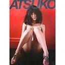 【中古】女性アイドル写真集 前田敦子写真集 ATSUKO IN NEWYORK【10P04Nov11】【b_2sp1102】【画】