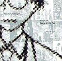 【中古】アニメ系CD TVアニメ『げんしけん』『くじびきアンバランス』ベストアルバム Songs for Young & Silly age(仮)