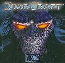 【中古】Windows95 CDソフト STARCRAFT [EU版]