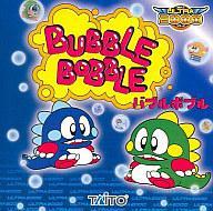 http://thumbnail.image.rakuten.co.jp/@0_mall/surugaya-a-too/cabinet/0283/145004014m.jpg