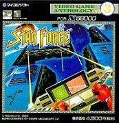 【中古】X68 5インチソフト STAR FORCE スター・フォース