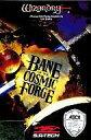 【中古】PC-9801 5インチソフト ウィザードリィ6 BANE OF THE COSMIC FORGE