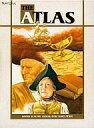 【中古】FMTソフト THE ATLAS アトラス