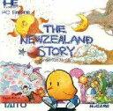 【中古】PCエンジンHuカードソフト ニュージーランドストーリー