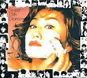 【中古】その他CD 渡辺美里 / Sweet 15th Diamond〜コンプリート・ベスト・アルバム