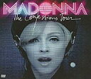 [used] Western music DVD Madonna / コンフェッションズ tour live broadcasting full version [10P17May13] [fs2gm] [image]