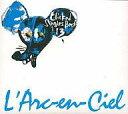 【中古】邦楽CD L'Arc〜en〜Ciel / Clicked Singles Best 13