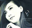 [used] Traditional Japanese music CD Tomomi Kahara / LOVE BRACE [10P17May13] [fs2gm] [image]