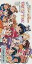 【中古】アニメシングルCD LAMUSE/FANTASY TOUR OVA「進め! スーパーエンジェルス!」OP