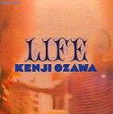 【中古】邦楽CD 小沢健二 / LIFE