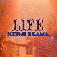 【中古】邦楽CD <strong>小沢健二</strong> / LIFE