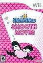【中古】Wiiソフト 北米版 Wario Ware SMOOTH MOVES(国内版本体動作不可)
