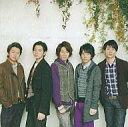 【中古】邦楽CD 嵐 / マイガール【05P24Feb14】【画】