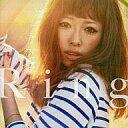 【中古】邦楽CD 加藤ミリヤ/Ring[DVD付初回生産限定盤]【10P13Jun14】【画】