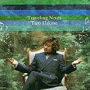 【中古】その他CD 葉加瀬太郎 / Traveling Notes