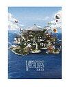 【中古】邦楽DVD Mr.Children / Tour2009〜終末のコンフィデンスソングス〜