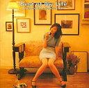 【中古】邦楽CD 森口博子 / Best of My Life〜Single Selection(廃盤)【画】