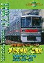 【中古】Win95/98/Mac CDソフト 鉄道運転シュミレーション 東急東横線/目蒲線